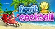 fruit_cocktail_deluxe